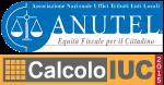 Calcolo IUC 2015 on line